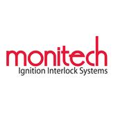Monitech Ignition Interlock icon