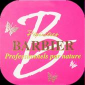 Pépinières Barbier icon
