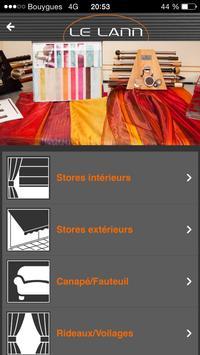 Le Lann Déco-Stores apk screenshot