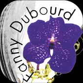 Fanny Dubourd icon