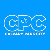 Calvary Chapel Park City icon