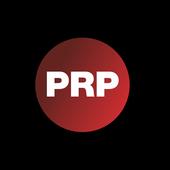 PRP Preston Rowe Paterson icon
