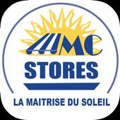 MC Stores Marseille icon