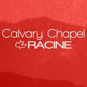 Calvary Chapel Racine icon