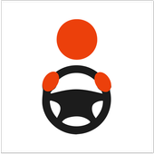 The Rideshare Guy icon