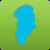 Future Greenland 2015 - GL icon