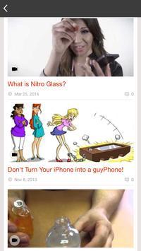 zNitro apk screenshot