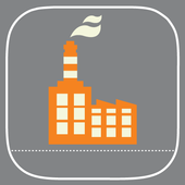 APPfabriek icon