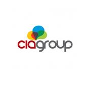 Ciagroup icon