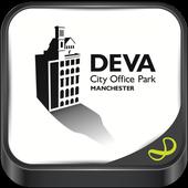 Deva City Office Park icon