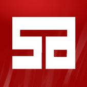 Shear Realty icon