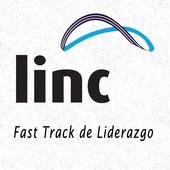 LINC FTL icon