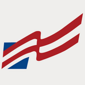 FBLA mobile app 2016 icon