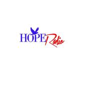 HopeRadioTci icon