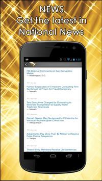 Ask PV apk screenshot