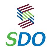 SMF-SDO icon