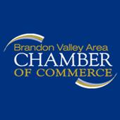 Brandon Valley Area Chamber icon