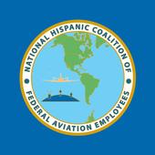 NHCFAE icon
