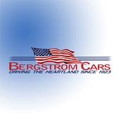 Bergstrom Cars icon
