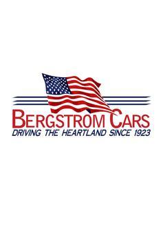 Bergstrom Cars apk screenshot