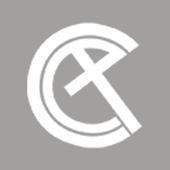 Calvary Chapel Truckee icon