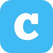 Composites icon