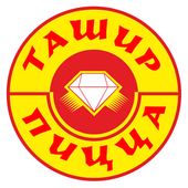 Tashir Pizza icon