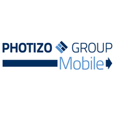 Photizo Mobile icon
