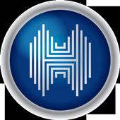 HALKBANK MBANKING icon