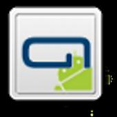 ASSECO Mobile Token Demo icon