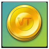 Vending Tycoon icon