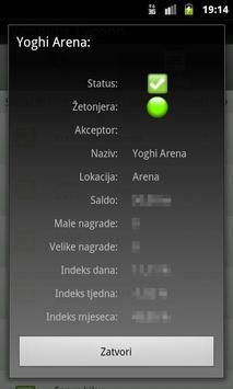 Vending Tycoon apk screenshot