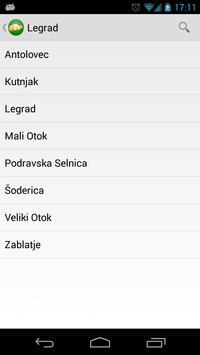 KomMob apk screenshot