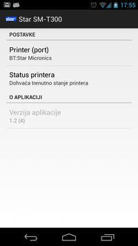 DimMob - Star SM-T300 apk screenshot