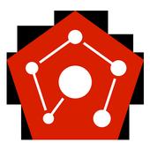 CityHub DE icon