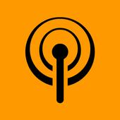 My APN Switch icon