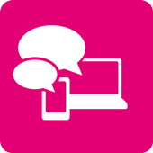 HT BusinessConnect icon