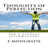 Thoughts of Perfection icon