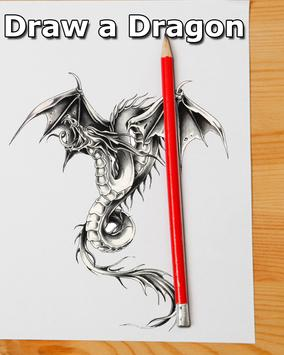 How to Draw Tattoo poster