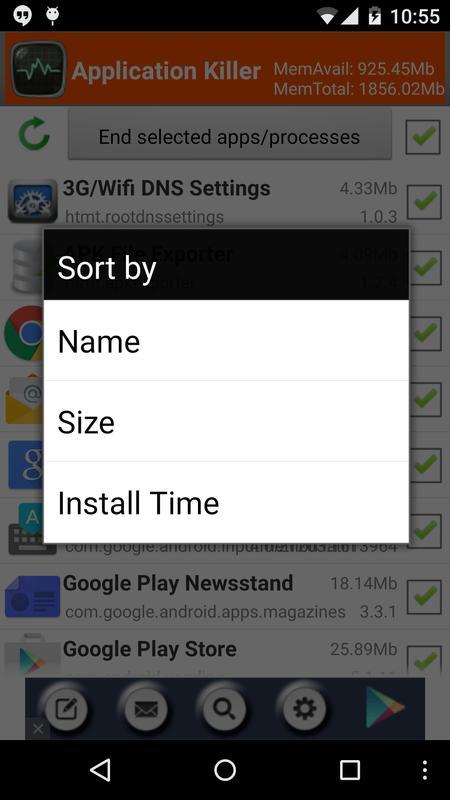 application killer apk gratis alat apl untuk android apkpure