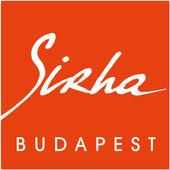 Sirha 2016 HUN icon