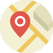 DIY Vehicle Tracker icon