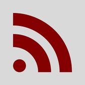 EW 2015 icon