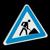 Egyszerűsített foglalkoztatás icon