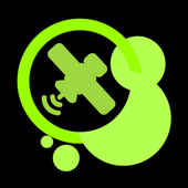 FLEETware icon