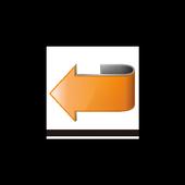 Last Callback Widget icon
