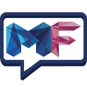 MessengerFactory Chat icon