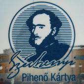 K&H SZÉP Kártya icon