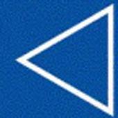 Lapker FieldForce icon