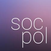 Socpol icon